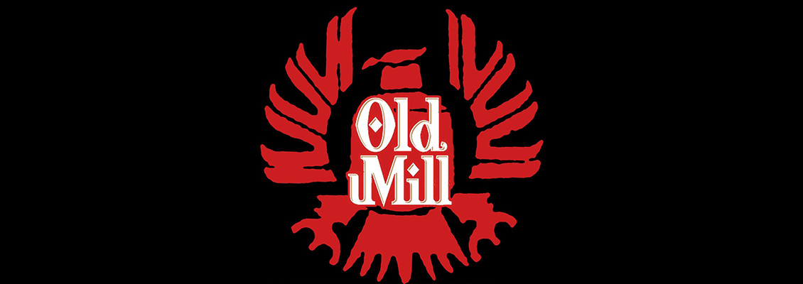 old-mill-slide-1