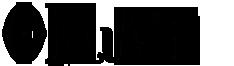 OldMil Logo